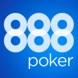 Играть онлайн на 888 Poker