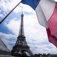 Регуляторы Франции просят покер-румы воздержаться от активной агитации