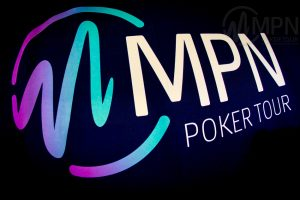 MPN возобновила для своих клиентов возможность использовать HUD