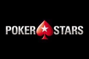 PokerStars всерьез будет финансировать проекты, связанные со стримами