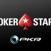 PokerStars вернет финансы клиентам рума PKR