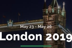 Крейг Шэннон лидирует после дня 1б на Unibet Open London