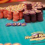 Самые громкие скандалы в мире покера в 2019 году