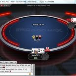 PokerStars запустил новый формат соревнований