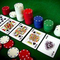 Стань участником Евразийского Покерного Тура
