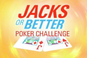 Ежедневные задания от PokerStars с наградой 5000 долларов