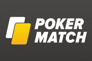 PokerMatch удвоил гарантии в ряде фрироллов