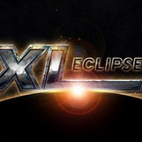 В 888Poker стартует турнир XL Eclipse Championships