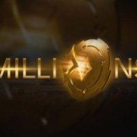 Следующий PartyPoker MILLIONS Online пройдет с рекордными призовыми в 20 000 000 долларов