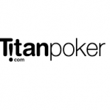 Titan Poker запускает фрироллы с призовым фондом в 100 000 евро