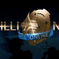 Millions Online завершилось и два финалиста выиграли по 2,2 миллиона долларов