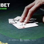 Узнайте больше о БИЛЕТООБМЕННИКЕ Unibet Poker