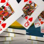Комбинации в техасском покере