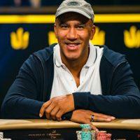Билла Перкинса обманули при игре в онлайн-покер