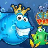 Сорван самый большой Fish Party джекпот в сети MPN