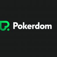 Как зарегистрироваться в Pokerdom?