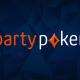 У partypoker Team Online появился новый член команды
