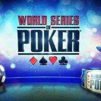 27 560 000$ призовых в МE WSOP Online