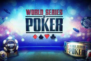WSOP2020 переносится
