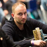 Николай Воскобойников побеждает в High Roller SHRB #4