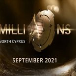 PartyPoker проведет турнирную серию MILLIONS на Кипре