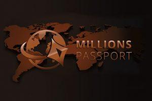 Житель Белоруссии одержал победу в Milions Passport