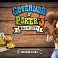 Король покера 3 на русском языке