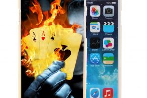 Скачать покер на iOS