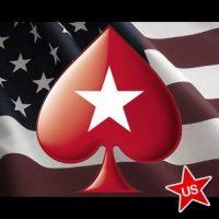 Cкачать Pokerstars на Айфон