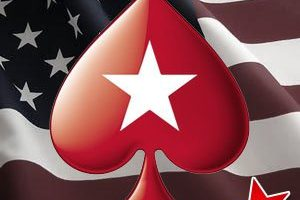 Cкачать Pokerstars на Айфон