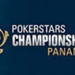 PokerStars предлагает выиграть билеты на Главное Событие Championship в Панаме