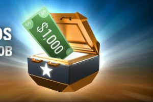 PokerStars запустил новую программу лояльности Star Rewards
