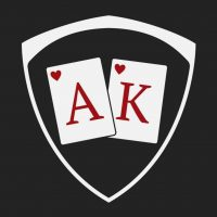 Официальный сайт Академии покера