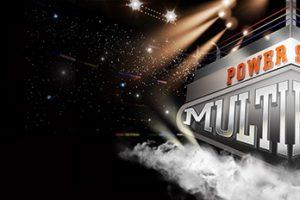 Многоэтапные турниры в PartyPoker с призовыми до 250 000$