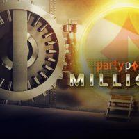 PartyPoker запускает специальную акцию с призовым фондом в 100 000 долларов