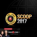 Full Tilt Poker приглашает всех поучаствовать в крупнейшем покерном фестивале SCOOP 2017