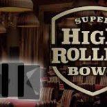 888Poker предлагает попасть в Super High Roller Bowl