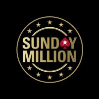 Full Tilt Poker разыгрывает билеты на грандиозный турнир с гарантированным призом в 10 000 000$