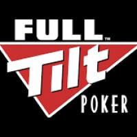 Специальные задания в Full Tilt Poker «Сит-энд-Гоу 2X» с крупными денежными подарками