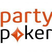 PartyPoker предлагает новую поощрительную программу лояльности – 40% кэшбека