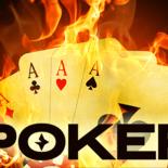 Pokerdom разыгрывает в лотерее 1000 000 рублей