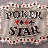 Выигрывайте до 5000 долларов, выполняя особые задания от Pokerstars
