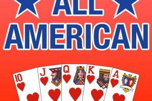 Игровые автоматы американский покер играть бесплатно