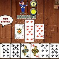 Скачать на Андроид расписной покер