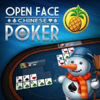 Где играть онлайн в китайский покер?