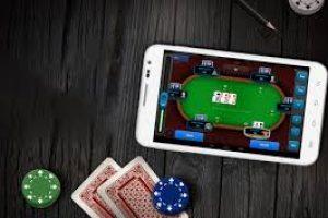 Скачать покер на Андроид бесплатно