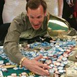 Что такое апстрик в покере?