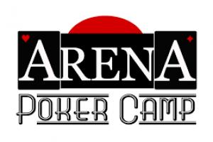 Игра покер Арена от Mail.ru