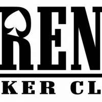 Скачать покер Арена