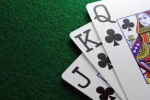 Как считать ауты в покере?